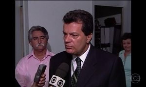 Advogado de empresário diz que cliente recebeu dinheiro do PSDB no exterior