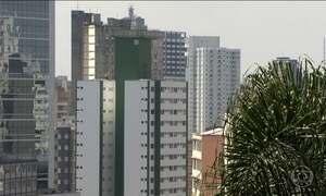 Número de inadimplentes diminui nos condomínios