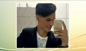 Polícia investiga se houve premeditação na morte de um garoto pela própria mãe