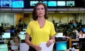 Brasil lidera ranking relacionado a propina