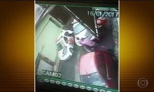 PM de SP apura se agente espancou e matou homem durante ação policial