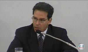 Ex-senador Luiz Estevão deve passar dez dias na solitária da Papuda