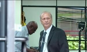 Empresário é condenado a 10 anos e 10 meses por mandar matar a filha