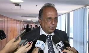 Governador do RJ vai recorrer da decisão do TRE-RJ