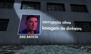 Jornal da Globo - Edição de sexta-feira 10/02/2017