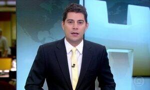 Ex-governador do RJ Sérgio Cabral é denunciado por 184 crimes de lavagem de dinheiro
