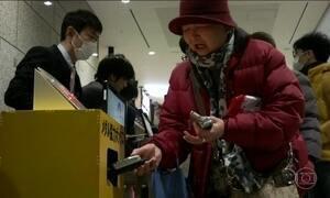 Celular vai virar medalha olímpica nos Jogos de 2020 em Tóquio