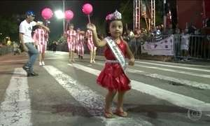 TCEs recomendam que municípios não gastem dinheiro com carnaval