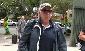 Lava Jato pede anulação de benefícios da delação premiada de Paulo Roberto Costa