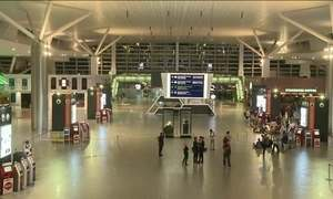 Após ataque em aeroporto, Malásia suspende entrada de norte-coreanos sem visto