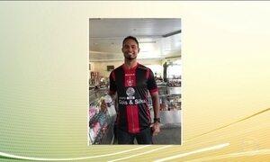 Torcedores do Boa Esporte fazem abaixo-assinado contra contratação do goleiro Bruno