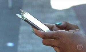 Cai o uso de mais de um chip no celular no Brasil