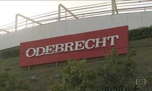 Lista de delações da Odebrecht muda o ritmo do mundo político
