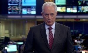 Ministro Luiz Edson Fachin arquiva as citações de Sérgio Machado