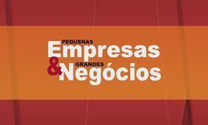 Pequenas Empresas & Grandes Negócios - Edição de 19/03/2017