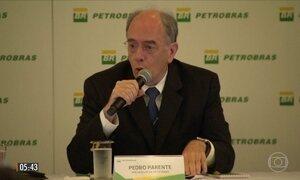 Petrobras registra prejuízo de quase R$ 15 bi em 2016