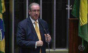 Benedicto Junior afirma que Cunha recebeu mesada da Odebrecht por três anos