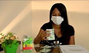 Transplantados ainda sofrem com falta de medicamentos no CE