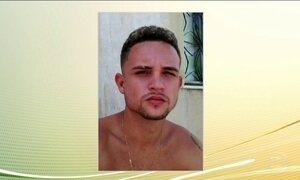Crime violento assusta população de Nova Iguaçu, na Baixada Fluminense