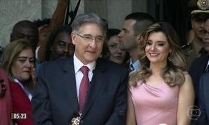 PF indicia Carolina Pimentel em operação que investiga campanhas eleitorais