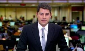 Gasto dos brasileiros no exterior cresce no 1º trimestre de 2017