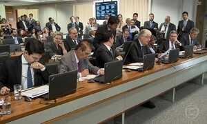 CCJ se reúne para votar proposta que define os crimes de abuso de autoridade