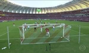Paulistão e Gauchão têm decisão entre maiores vencedores e candidatos ao 1º título