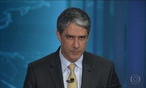 Ex-ministro Antonio Palocci troca advogados responsáveis por sua defesa