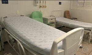 Mais de 200 hospitais filantrópicos fecham as portas no país em dois anos