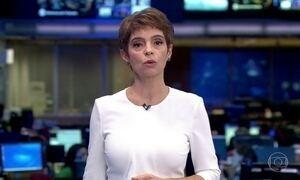Julgamento do processo da chapa Dilma-Temer será retomado no dia 6 de junho