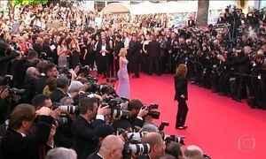 Festival de Cannes começa com segurança reforçada ante ameaça terrorista