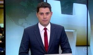 Julgamento da cassação da chapa Dilma/Temer tem data para ser retomado