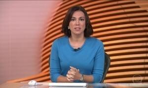 Procuradores da Lava Jato comentam delação que envolve Michel Temer
