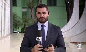 Revelações do jornal O Globo envolvem o ex-ministro Geddel Vieira Lima