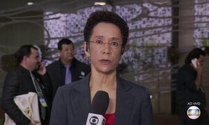 Oposição decide apresentar pedido de impeachment ao presidente em conjunto