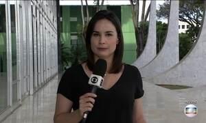Janot volta a pedir prisão de Aécio Neves ao STF