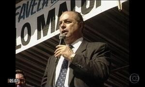 STF condena Paulo Maluf a mais de 7 anos de prisão por lavagem de dinheiro