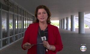 Novo ministro da Justiça já se reuniu com o presidente Michel Temer