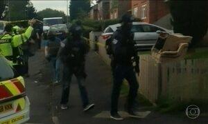 Serviço secreto britânico investiga falhas sobre o terrorista Salman Abedi