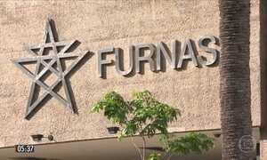Operação Lava Jato liga Eduardo Cunha a irregularidades em Furnas