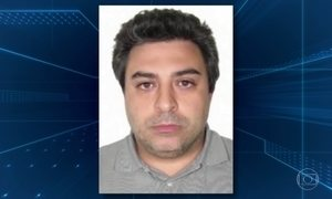 Justiça da Espanha autoriza extradição de advogado preso em Madri