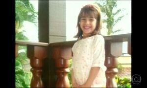 Fantástico traz reportagem exclusiva sobre o caso Isabela Nardoni
