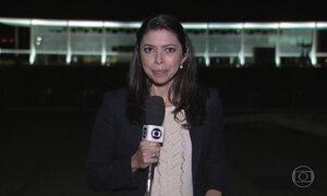 STF deve decidir sobre a prisão de Aécio Neves pedida pela procuradoria