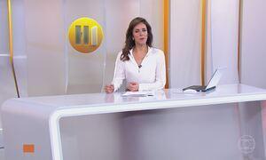 Hora Um - Edição de terça-feira, 20/06/2017