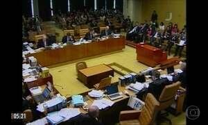 STF vai decidir se acordo de delação premiada com a JBS pode ou não ser revisto