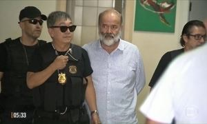 Tribunal Regional Federal em Porto Alegre absolve João Vaccari Neto