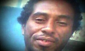 Morte de carroceiro por policial militar deixa moradores indignados em SP