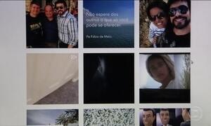Gente que faz a cabeça dos brasileiros na internet: conheça os influenciadores digitais