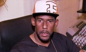 Goleiro Aranha diz que ataques racistas marcaram sua carreira