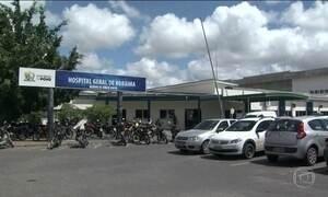 MP investiga 18 mortes em hospital de Roraima no fim de semana